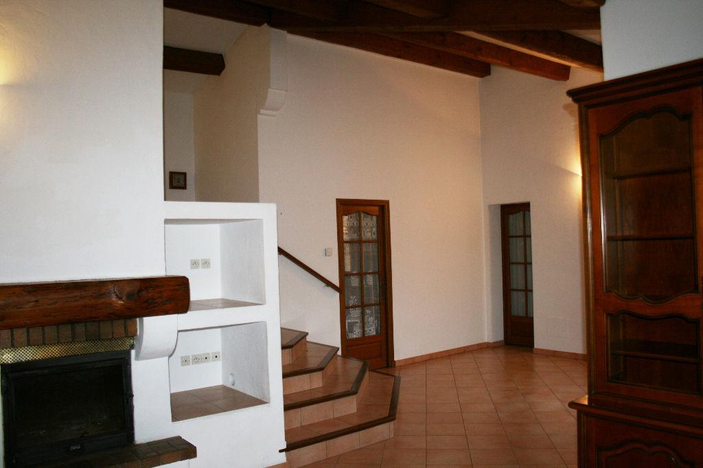 Maison Le Beausset 5 pièce(s) 130 m2