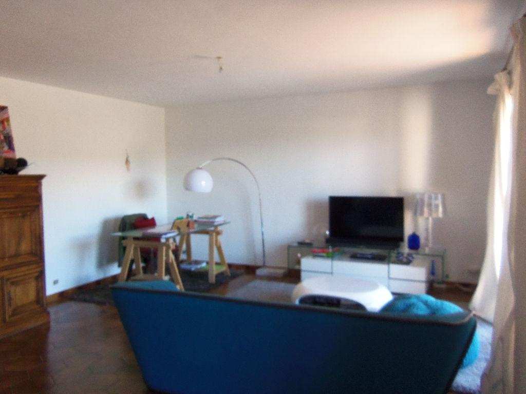 Villa Le Beausset 4 pièce(s) 115 m2