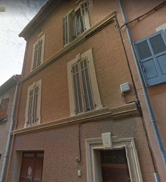 Maison T9 LE BEAUSSET