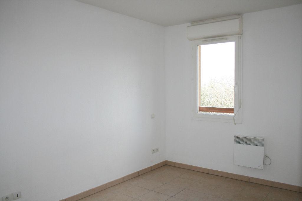 Vente appartement Le Beausset 3 pièces de 60 m² avec possibilité garage