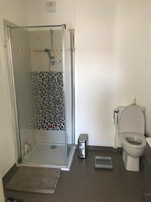 Appartement Le Beausset 2 pièce(s) 39 m2