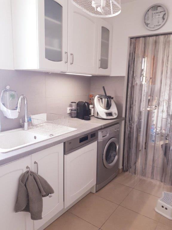 Appartement Le Beausset 3 pièce(s) 67 m2