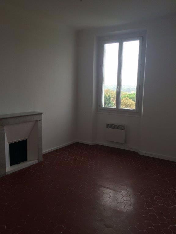 A louer appartement Ollioules 3 pièce(s) 51 m2