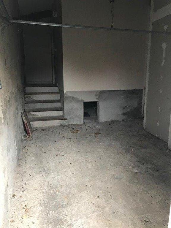 Maison Ollioules 3 pièce(s) 70 m2