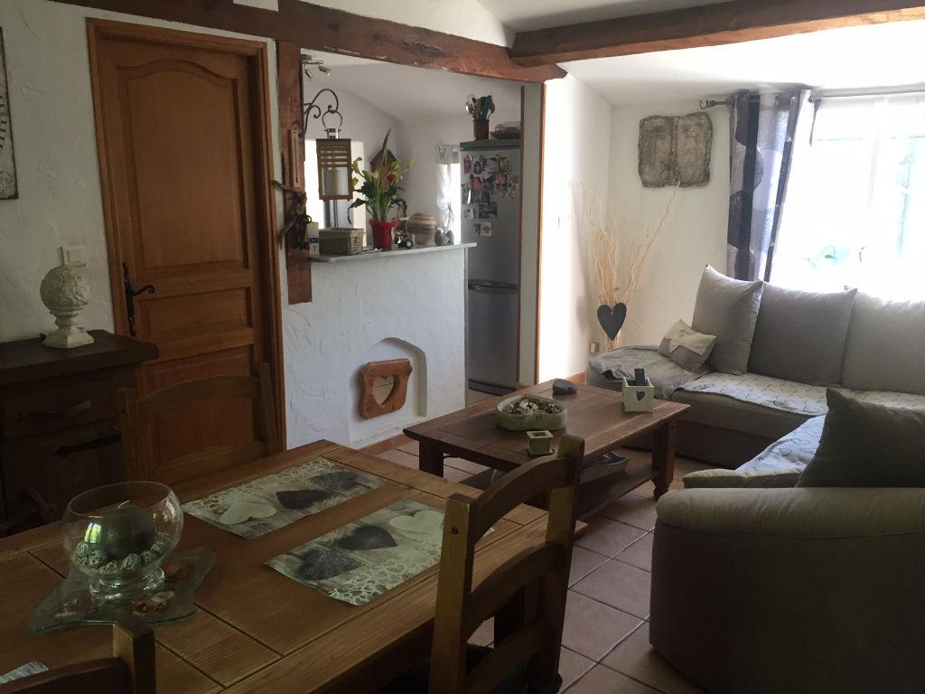 Maison Toulon 3 pièce(s) 60 m2