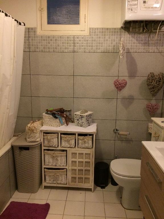 Appartement de T3 meublé de 74m² - 83000 TOULON