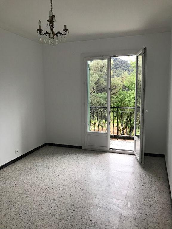 Appartement Le Castellet 5 pièce(s) 130 m2