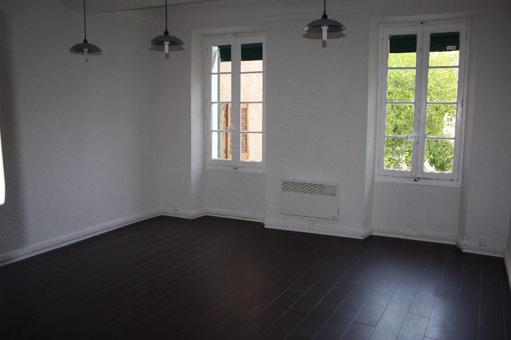 Appartement Ollioules 2 pièce(s) 35 m2