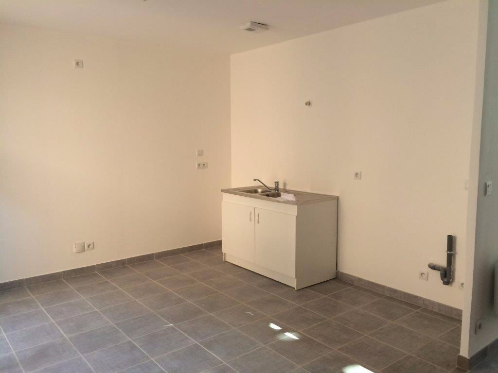 Maison Le Beausset 5 pièce(s) 101 m2