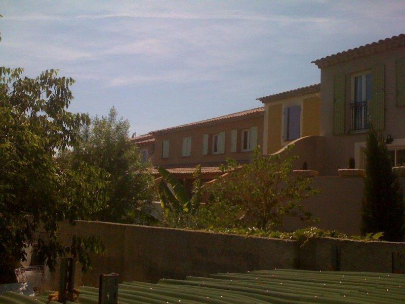 Maison Le Beausset 4 pièce(s) 85 m2 + 47 M2 de garage carrelé