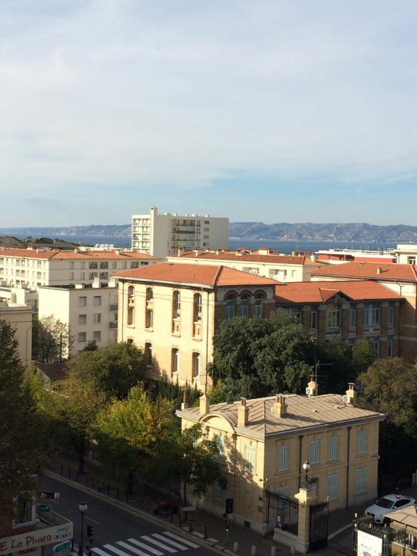 appartement t4 marseille syneo immobilier
