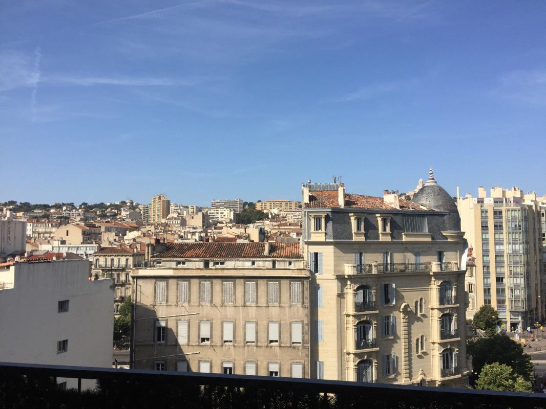 Locations syneo immobilier for T2 marseille