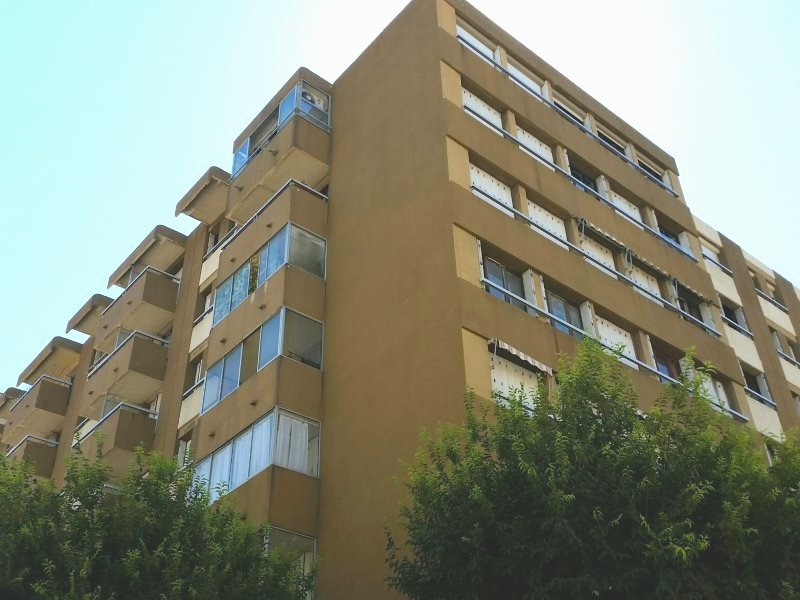 Appartement t2 marseille syneo immobilier for T2 achat marseille