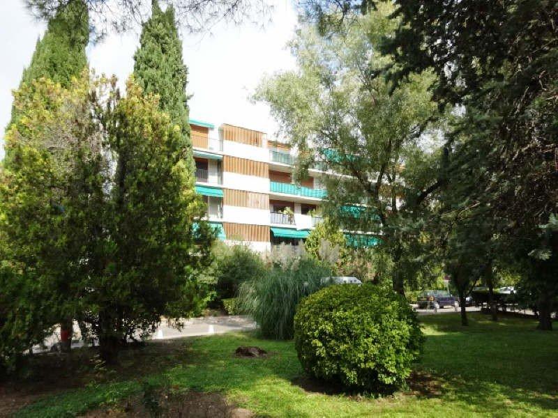 Vente maison de ville atypique 2 chambres et cour toulon for Achat appartement atypique
