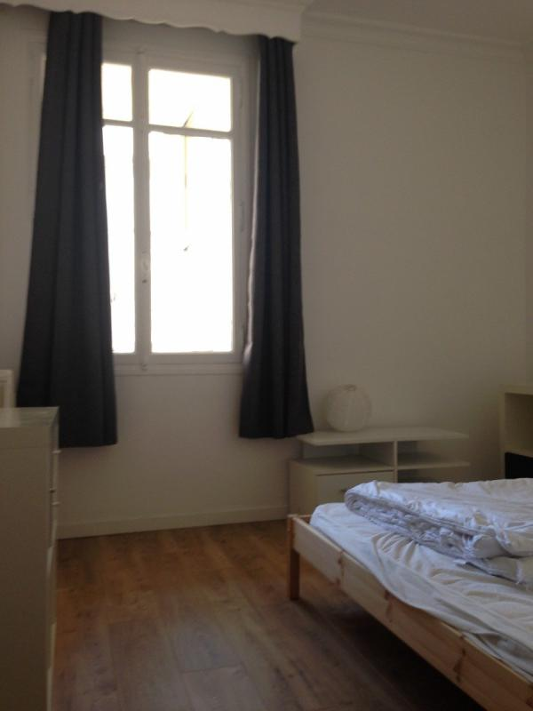 Appartement t2 proche fac de droit meubl toulon syneo - Location studio meuble toulon ...