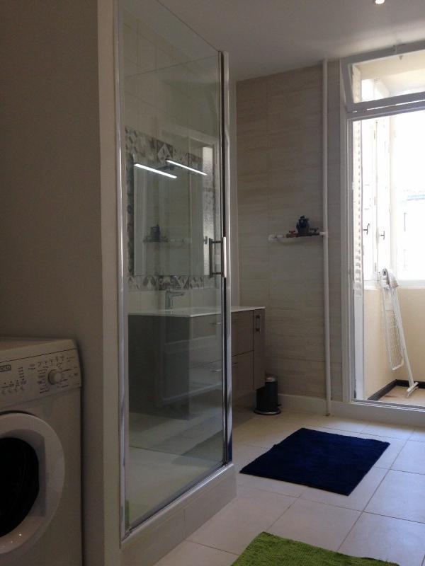 appartement t2 proche fac de droit meubl toulon syneo immobilier. Black Bedroom Furniture Sets. Home Design Ideas