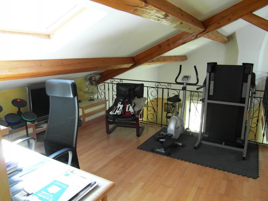 Appartement t5 t5 toulon mourillon duplex160m2 toulon for Garage a vendre toulon mourillon