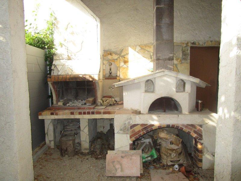 t4 t4 aubagne syneo immobilier. Black Bedroom Furniture Sets. Home Design Ideas