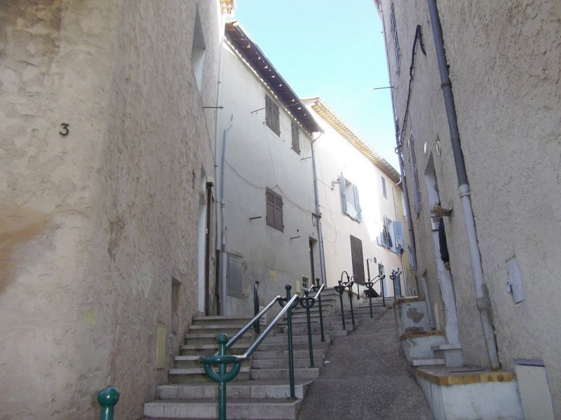 Appartement t2 aubagne syneo immobilier for Acheter t2 marseille