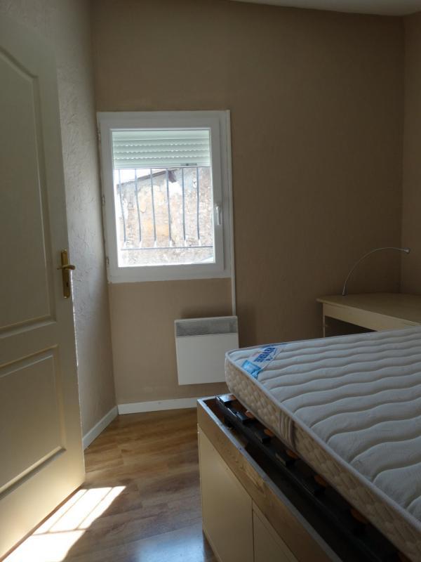 appartement t2 appartement en duplex digne les bains syneo immobilier. Black Bedroom Furniture Sets. Home Design Ideas
