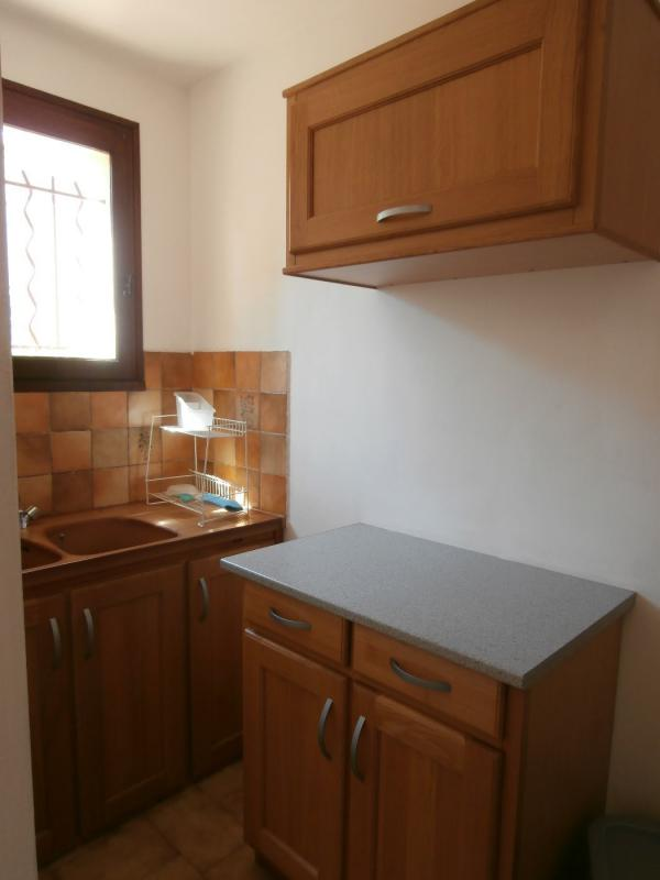 appartement t1 studio meuble digne digne les bains syneo immobilier. Black Bedroom Furniture Sets. Home Design Ideas