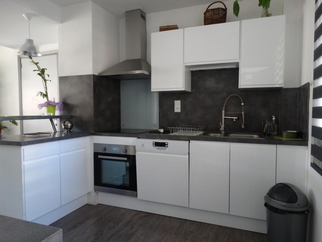 Appartement  T5 NOUVEAU ! Appartement type 4/5  de 98 m2 Rénové Digne Les Bains
