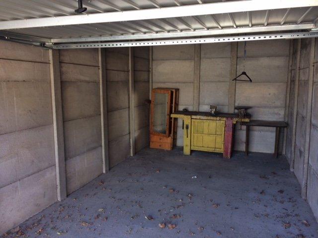 garage box la seyne sur mer azur provence