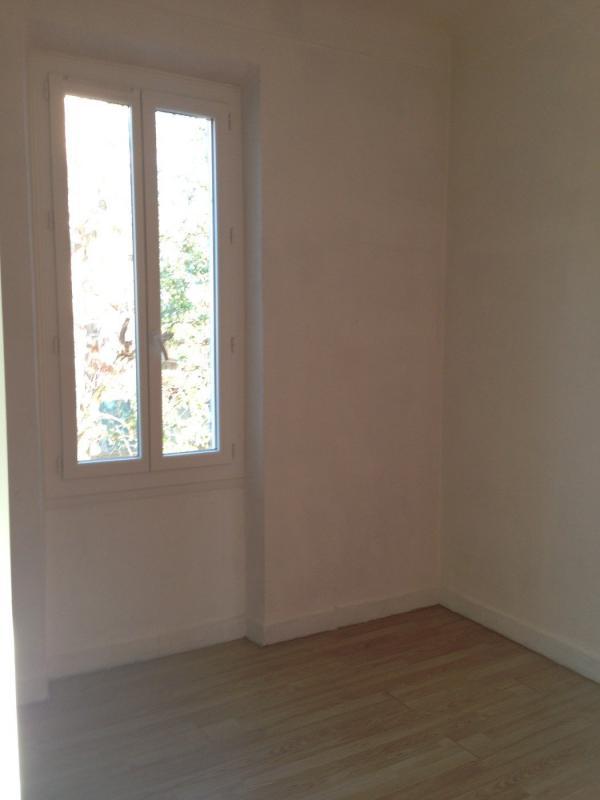 Dans maison ancienne 3 pieces garage loggia azur provence for Garage fiat toulon la garde