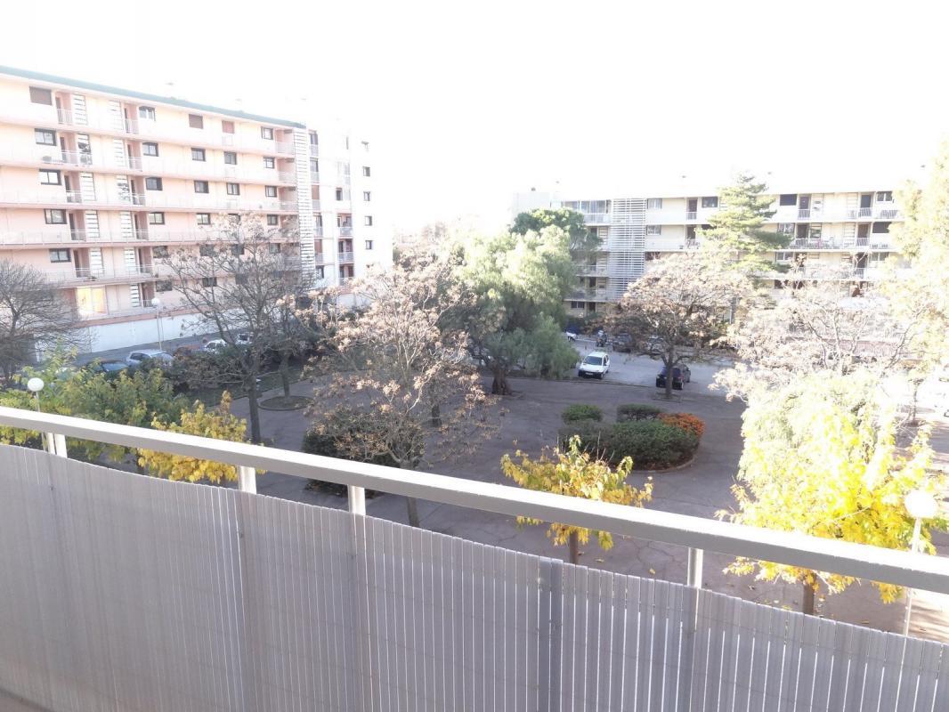 Appartement  T5 LA VALETTE APPARTEMENT T5 102m2 Résidence Sécurisée Avec Asc La Valette Du Var