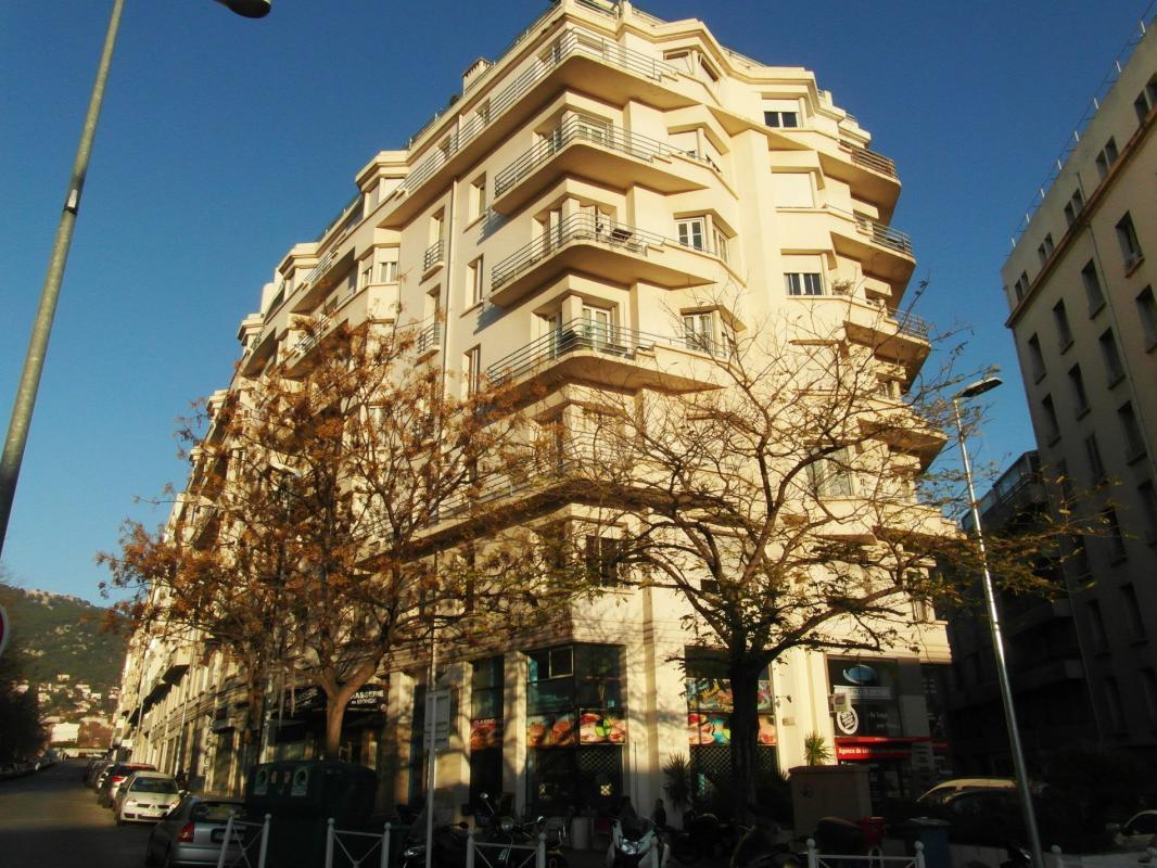 T4 T4 Toulon