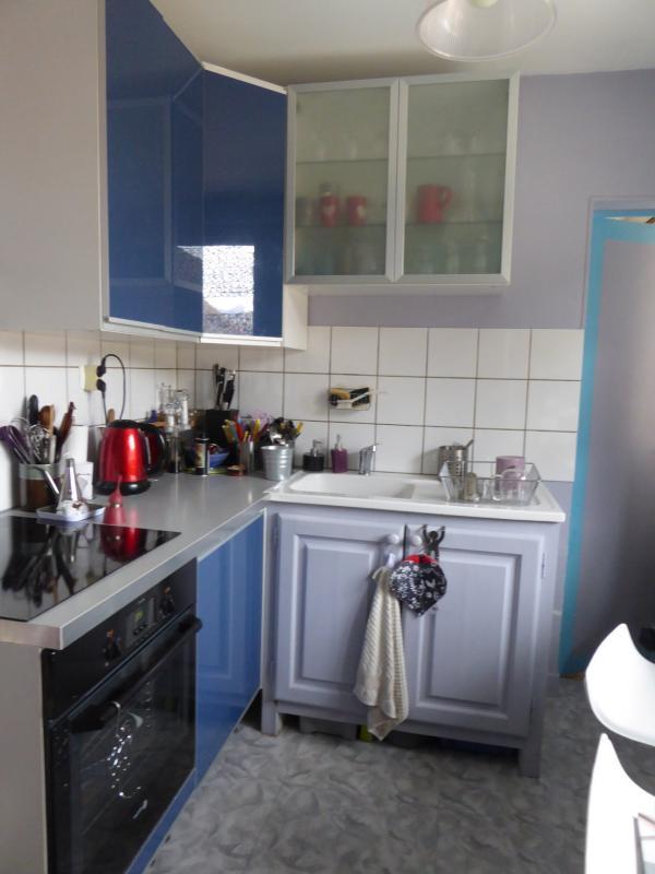 conseils home staging pour vendre un bien salon de provence 13300 syneo immobilier. Black Bedroom Furniture Sets. Home Design Ideas
