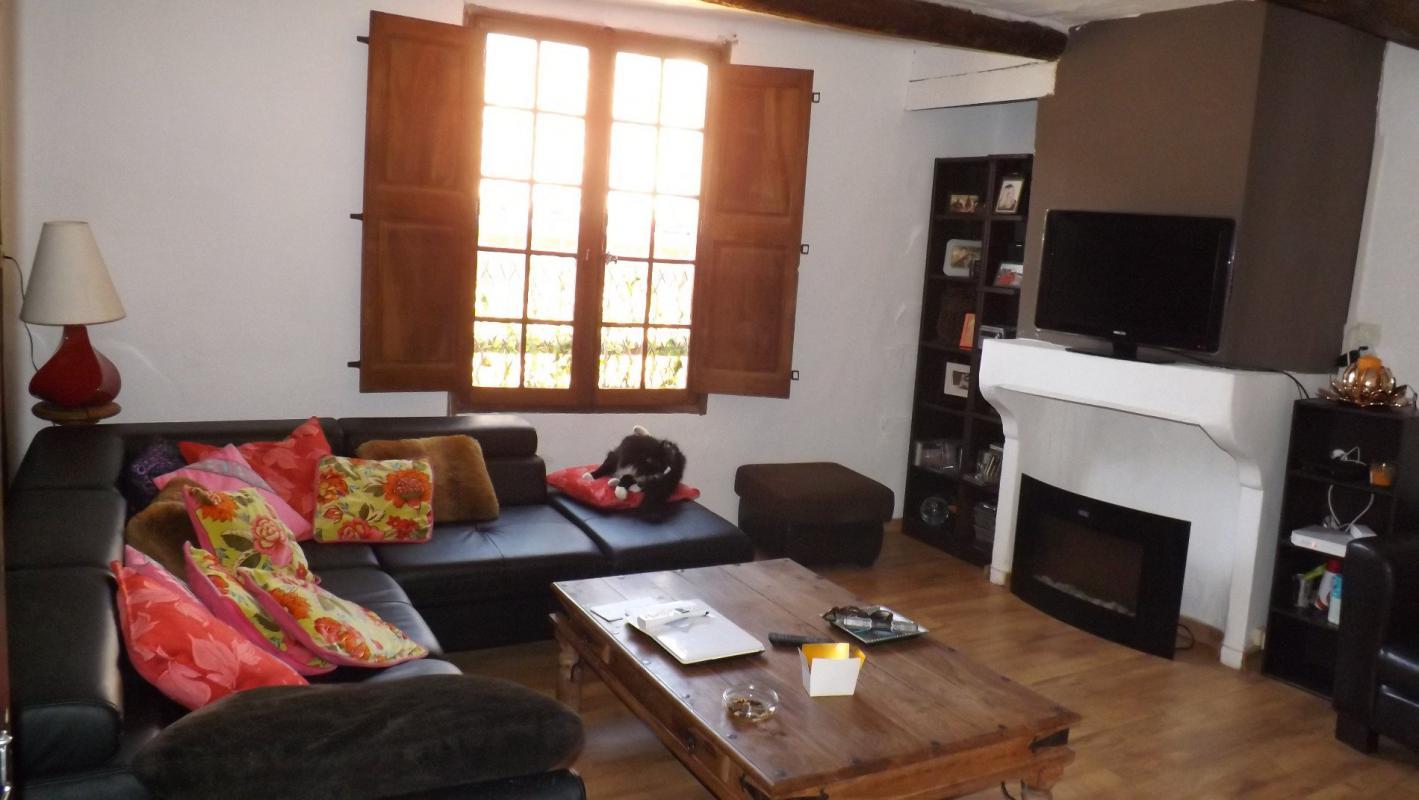 r seau agences fnaim marseille et var transactions et gestion locative syneo immobilier. Black Bedroom Furniture Sets. Home Design Ideas