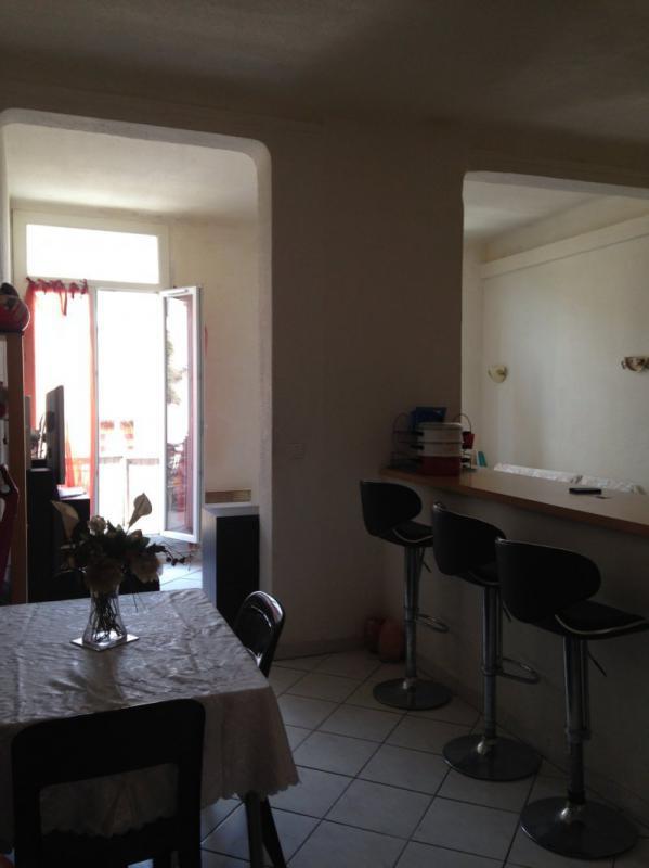 Appartement t2 marseille aubagne cogestim for Appartement t2