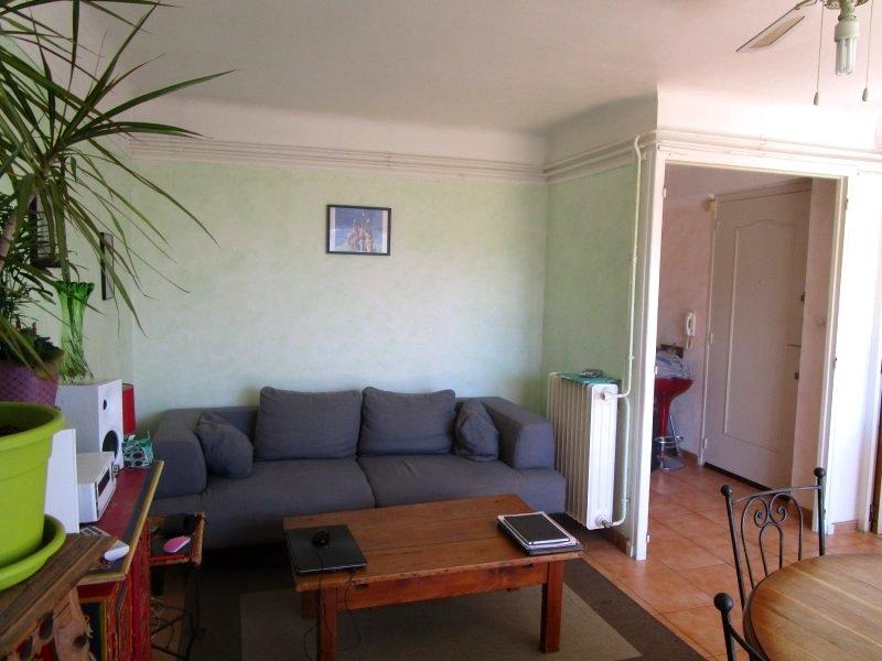 Appartement T4 Aubagne