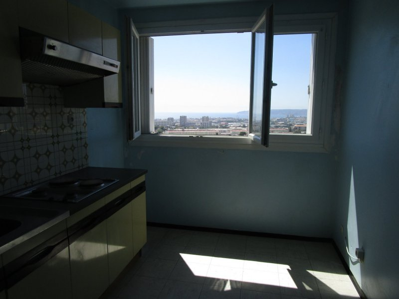 appartement t3 marseille aubagne cogestim. Black Bedroom Furniture Sets. Home Design Ideas