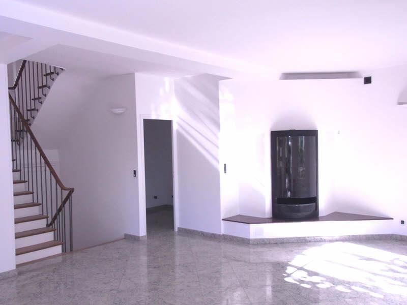 Maison SAINT-GERMAIN-EN-LAYE - 8 pièce(s) - 175 m2
