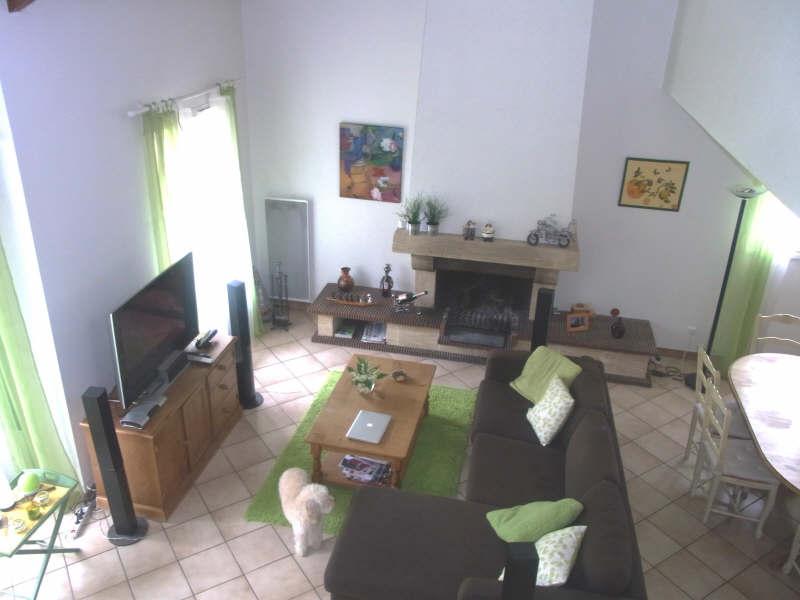 """Casa FOURQUEUX - 8 artículo (s) - 155 m2"""""""