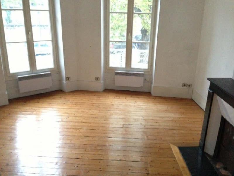 Maison LE PECQ - 3 pièce(s) - 84 m2