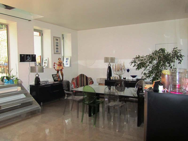 Maison avec 5 chambres à Saint Germain en Laye