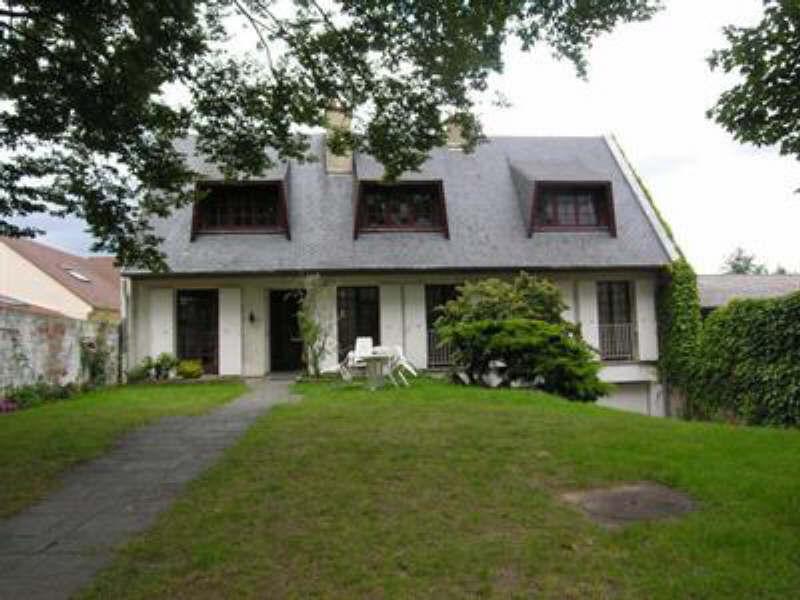 Maison CHAMBOURCY - 9 pièce(s) - 230 m2