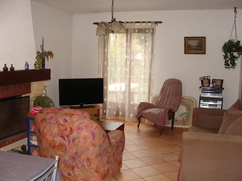 Maison SAINT-GERMAIN-EN-LAYE - 5 pièce(s) - 87 m2