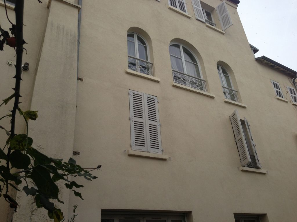 Maison LE PECQ - 5 pièce(s) - 130.03 m2