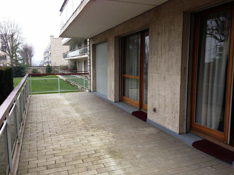 Appartement LE PECQ - 5 pièce(s) - 103 m2