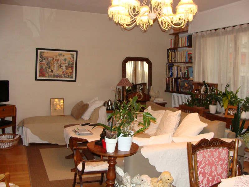 Appartement SAINT-GERMAIN-EN-LAYE - 3 pièce(s) - 69 m2
