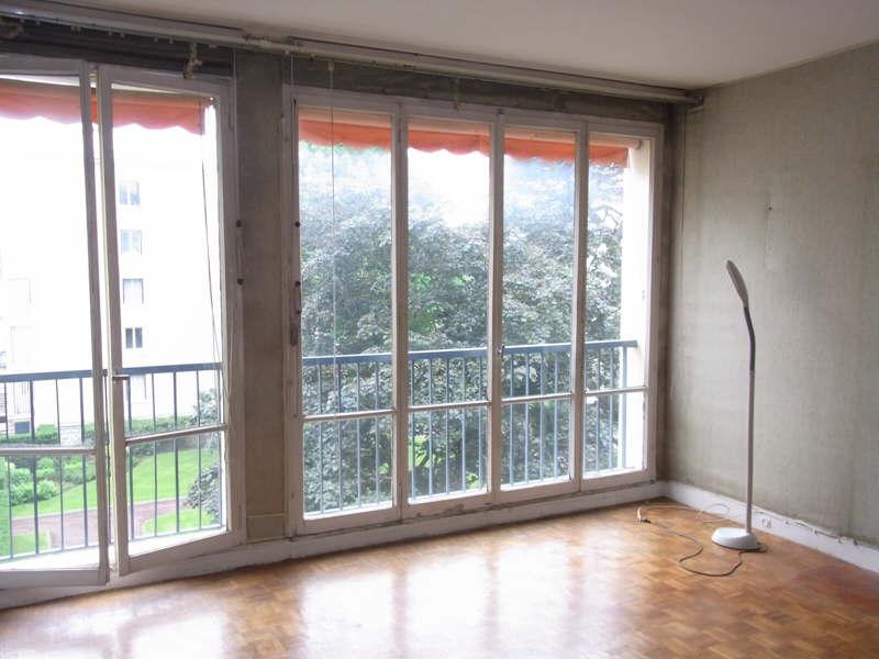 Appartement SAINT-GERMAIN-EN-LAYE - 4 pièce(s) - 87 m2
