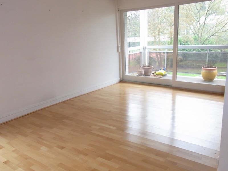 Appartement SAINT-GERMAIN-EN-LAYE - 4 pièce(s) - 93 m2