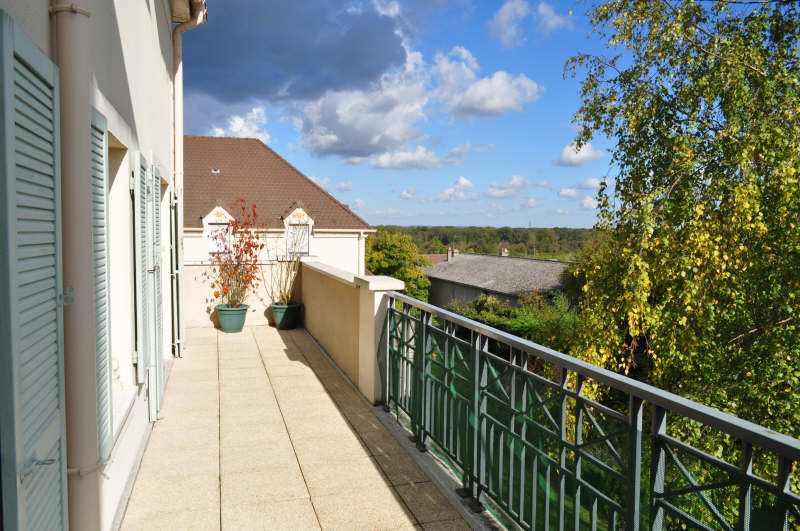 Appartement CHAMBOURCY - 5 pièce(s) - 88 m2
