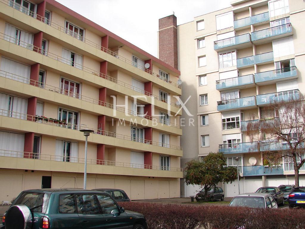 Appartement LE PECQ - 4 pièce(s) - 73 m2