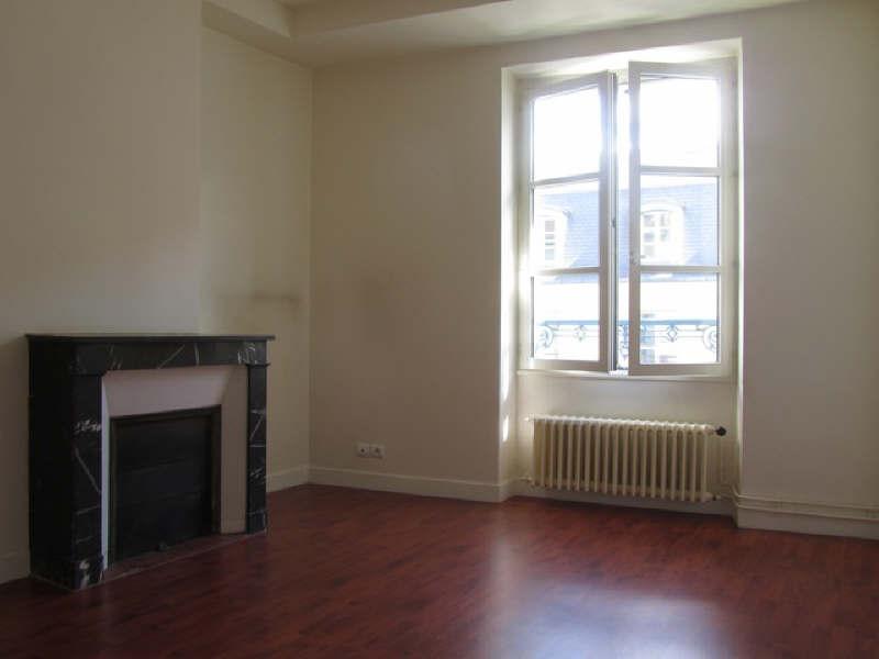 Appartement SAINT-GERMAIN-EN-LAYE - 3 pièces - 53 m2