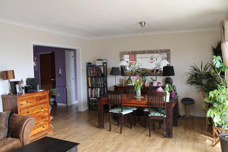 Appartement SAINT-GERMAIN-EN-LAYE - 3 pièce(s) - 87 m2